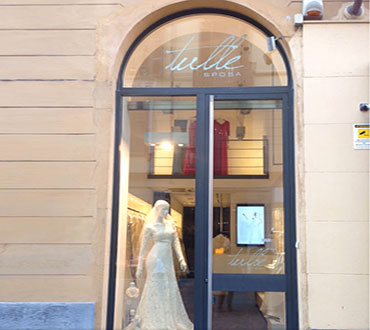 ingresso-atelier-abiti-da-sposa-torino